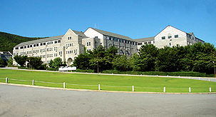 19 - College of Engineering 1